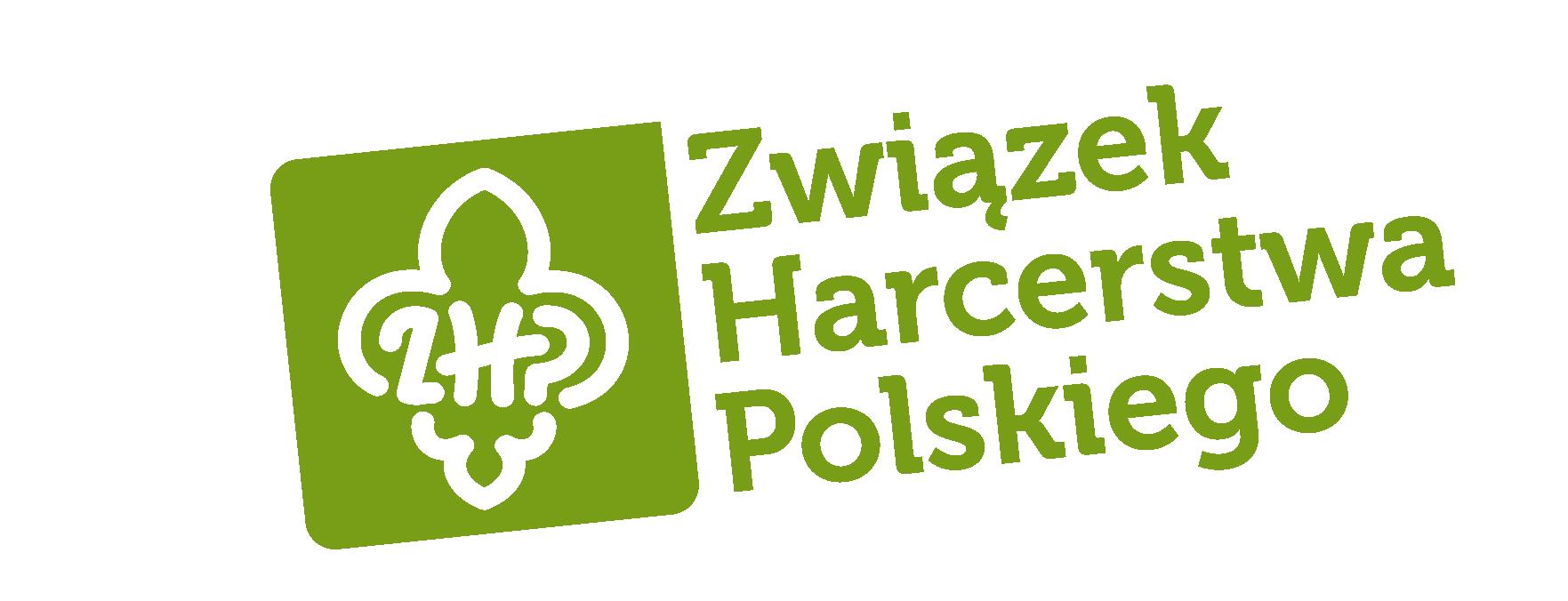 Identyfikator ZHP